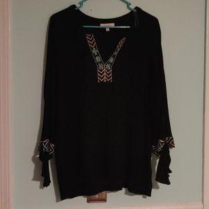 Umgee tunic
